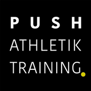 PUSH Athletiktraining